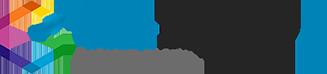 СайтВизитка - продажа готовых сайтов